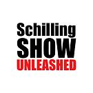 The Schilling Show Logo