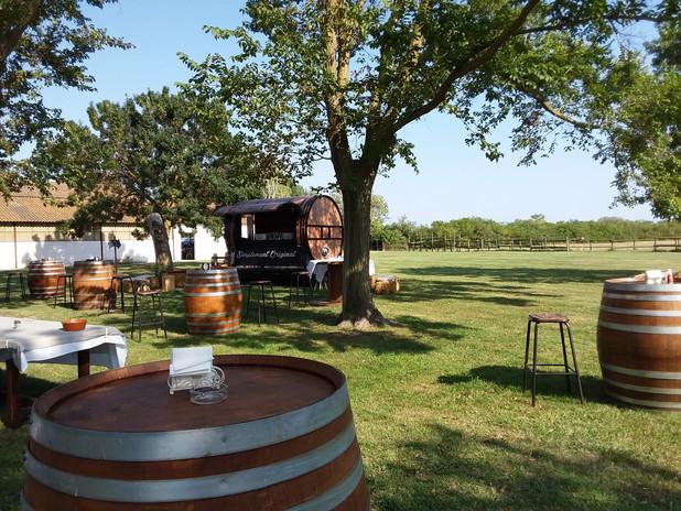 wine truck coup de foudre.jpg