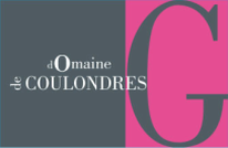 LOGO COULONDRE.png