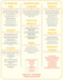 Lunch menu pic.JPG