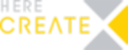 Here Create_logo-01.png