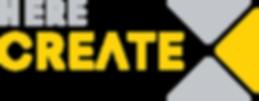 Here Create_logo-01.png