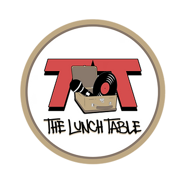 TheLunchTable(Clear).png