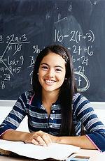 math disorder disability brainsight minnesota