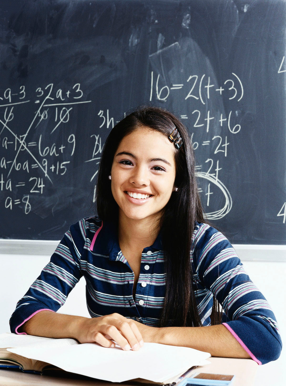 GCSE Maths Online Tailored Tuition
