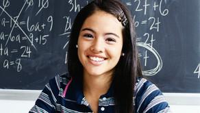La educación diferenciada vence a los estereotipos