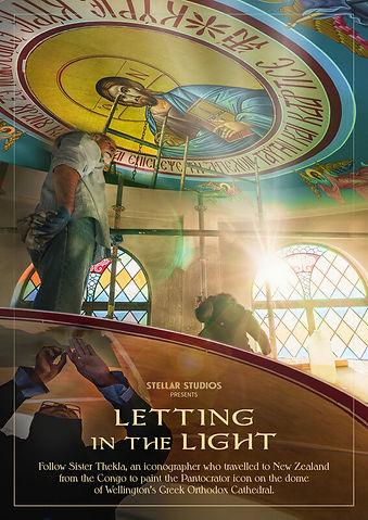letting in the light_poster_SMALL.jpg