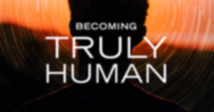 becoming truly human cover (1).jpg