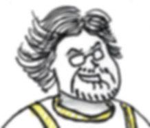 Bojan Teodosijevic profile pic.jpg