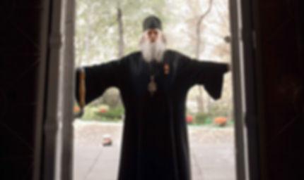 LUKA - priest.jpg