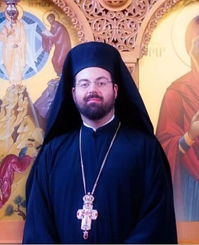 Fr Evmenios Vasilopoulos - Copy_SMALL.jp