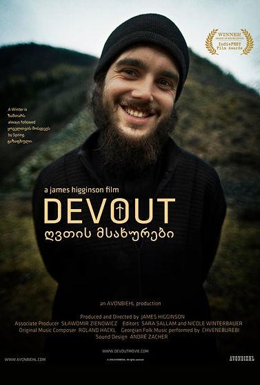 devout2.jpg