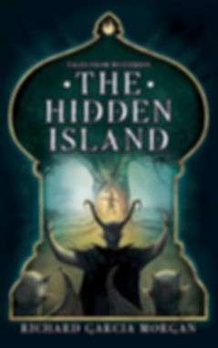 The Hidden Island - book 01 - reduced.jp