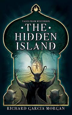 The Hidden Island - book 01 - reduced.jp