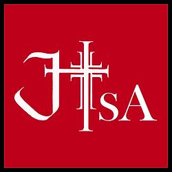 hosanna logo (1).png