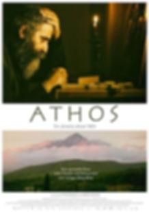 Athos - doco - poster (1).jpg
