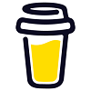 icon-256x256.png