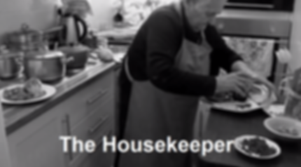 The Housekeeper (1).png