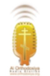 01 - Al Orthodoxiya Radio - PLATINUM.jpg