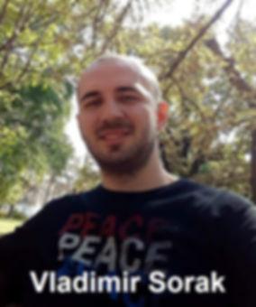 Vladimir Sorak profile pic w name.jpg