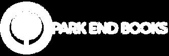 Park End Books-WHITE-logo.png