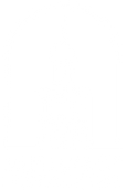 Museum Logo white.png