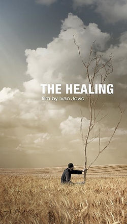 film post - the healing#2.jpg