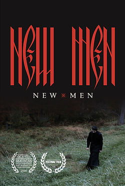 new men poster_SMALL.jpg