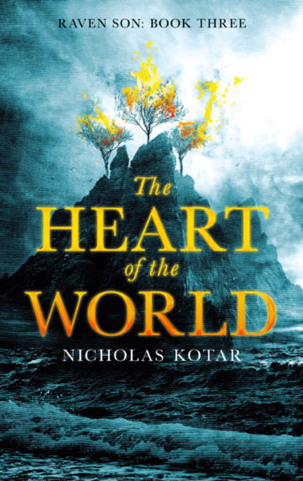 The Heart of the World.jpg