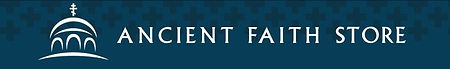 ancient faith store logo.jpg