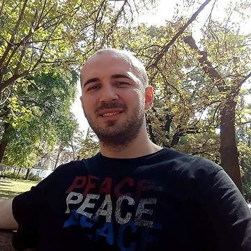 Vladimir Sorak profile pic.jpg