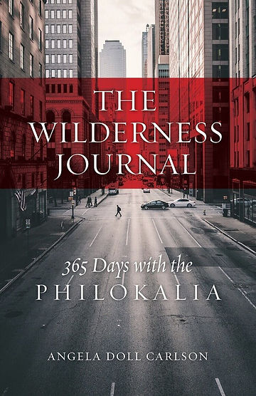 wilderness-journal-philokalia (1) (1).jp