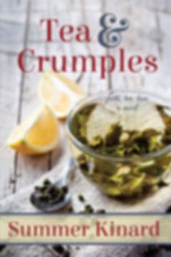 Tea & Crumples.jpg