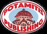 potamitis-publishing_icon.png