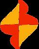 Synaxis Studios Logo.png