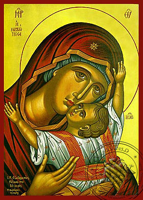 virgin-child-sweet-kissing-kardiotissa-b