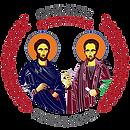 Oakleigh Grammar 2019 Logo-trans-Reduced.png