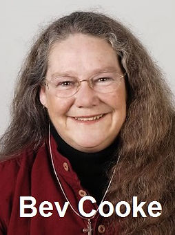 bev cooke profile pic.jpg