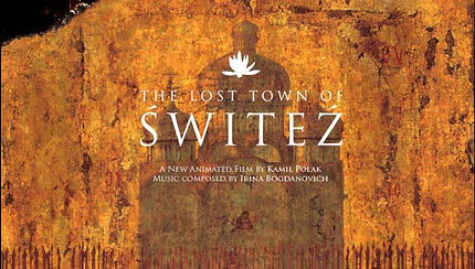 the lost town of switez - poster still.j