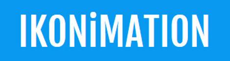 ikonimation logo.jpg