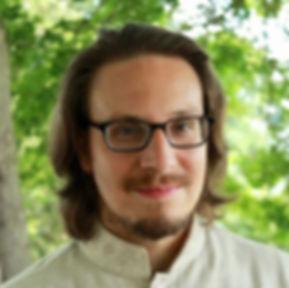 Nicholas Kotar profile pic.jpg