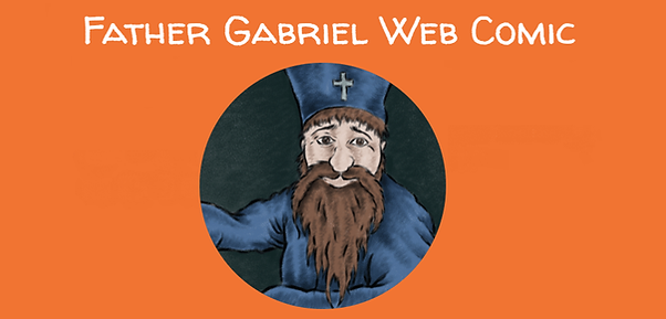 Fr Gabriel Web Comic (1).png