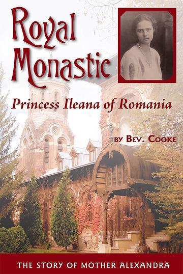Royal Monastics (1).jpg