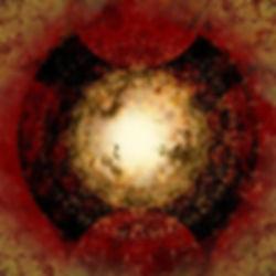 avatars-000460840176-khx1qr-t500x500.jpg