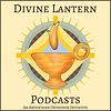 Divine Lantern Publications v1.0_reduced.png