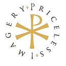 Priceless Imagery logo jpg.jpg