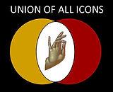 Union of All Icons - black.JPG