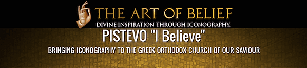 Watch-PISTEVO-Be-Inspired-by-Iconography
