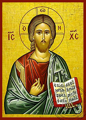 christ-blessing-hand-painted-byzantine-i