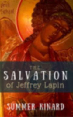 The Salvation of Jeffrey Lapin (1).jpg